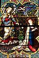 Kuchenheim St.Nikolaus80.JPG