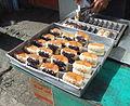 Kue pancong di pasar Rantepao.JPG