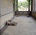 KulTour Parkanlage Sanssouci Friedenskirche-3252.jpg