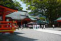 Kumanonachitaisha1s2048.jpg