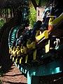 Kumba at Busch Gardens Tampa Bay 1.jpg