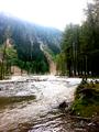 Kumrat Valley 03.png
