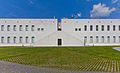 Kunst- und Ausstellungshalle der Bundesrepublik Deutschland - Bundeskunsthalle-9267.jpg