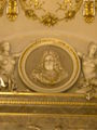 Kunsthistorisches Museum Vienna Habsburg 8.jpg