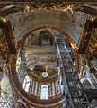 Kuppel Karlskirche, Wien.jpg