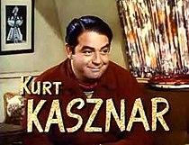 Kurt Kasznar in Lili trailer.jpg