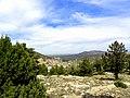 Kurukavak - panoramio (1).jpg