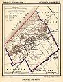 Kuy Loosduinen 1869.jpg