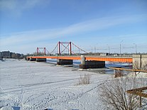 Kuznechevsky bridge.jpg