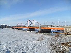 Kuznechevsky bridge.jpg