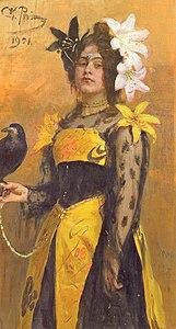 Yellow - Wikipedia