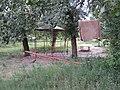 Kvartal Energetikov, Schastye, Luganskaya oblast', Ukraine - panoramio (7).jpg