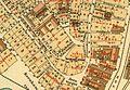 Kvarter Latona, Juno, Trivia m.fl. 1885.JPG