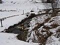 Kvildsky Potok Prosinec 2012.B.jpg