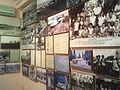Kvutzat Kinneret Museum 1 (21).jpg