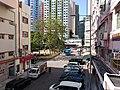 Kwai Chung, Hong Kong - panoramio (2).jpg