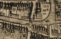 Kwakelbrug kaart Frederick de Wit.png