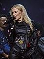 Kylie Minogue 6 (43342213180).jpg