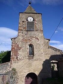 L'église Notre-Dame de Rentières.jpg