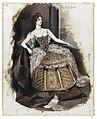 L'Homme qui rit - La duchesse Josiane, par Rochegrosse.jpg