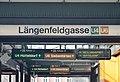 Längenfeldgasse metro station signs.jpg