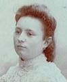 Léontine Dolivet.png