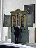 Lübecker Dom ital. Orgel.jpg