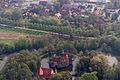 Lüdinghausen, Burg Vischering -- 2014 -- 7286.jpg