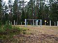 Līksna Parish, LV-5456, Latvia - panoramio - alinco fan (8).jpg