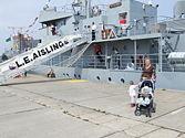 L.E.Aisling 002.JPG
