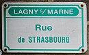 L1693 - Plaque de rue - Rue de Strasbourg.jpg