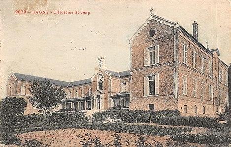 L2077 - Lagny-sur-Marne - Hospice Saint-Jean.jpg
