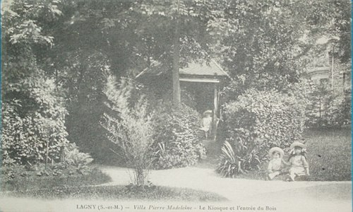 L2563 - Lagny-sur-Marne - Carte postale ancienne.jpg