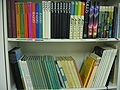 LA2-yearbooks.jpg