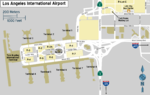 LAX airport terminal map.png