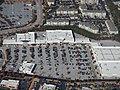 LA Fitness seen at flight in Hartsfield-Jackson Atlanta International Airport - panoramio.jpg