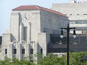 LA Times building.jpg