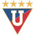 LDU 2010-Presente.png