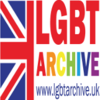 LGBT Archive square logo.png