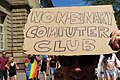 LGBT Demonstration Karlsruhe 89.jpg