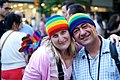 LGBT Marcha del Orgullo 2011 (6322933261).jpg