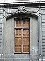 LIEGE Rue Hors-Château 63 (5).JPG
