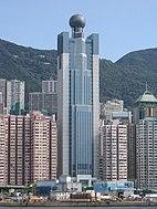 LOCPG HK 2012.JPG
