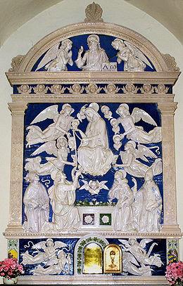 pierre de lapis lazuli