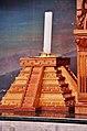 La Barca de la Fé, Templo Parroquial de San Andrés Buenavista, Tlaxco, Tlaxcala, México 09.jpg