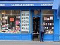 La Belle Lurette, 26 Rue Saint-Antoine, 75004 Paris, November 2020 02.jpg