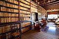 La Biblioteca del Palauet.jpg