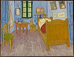 La Chambre à Arles, by Vincent van Gogh, from C2RMF.jpg