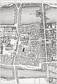 La Cité entre le Pont Notre-Dame et le Pont au Change 1754.jpg