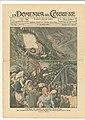 La Domenica del Corriere 1920 copiaL.jpg